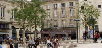 Poitiers-Coeur-d_Agglomeration-by-Ilex-landscape-architecture-02