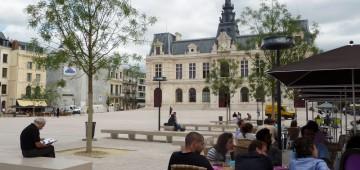 Poitiers-Coeur-d_Agglomeration-by-Ilex-landscape-architecture-05