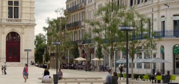 Poitiers-Coeur-d_Agglomeration-by-Ilex-landscape-architecture-09