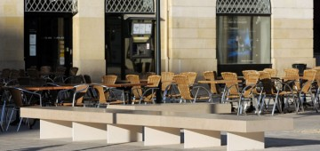 Poitiers-Coeur-d_Agglomeration-by-Ilex-landscape-architecture-11